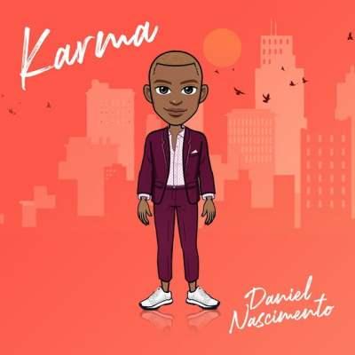 Daniel Nascimento - Karma