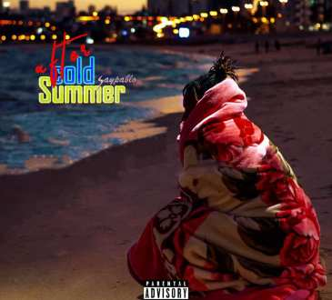 Say Pablo - Bolada.Com (feat. Trovoada & Jay Arghh)
