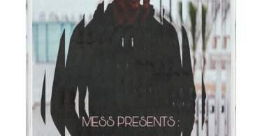 MESS (Mark Exodus, Eric SOS, Dollarsoryens) - Edgar Domingos Freestyle
