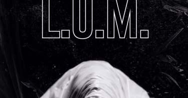 MOBBERS - L.O.M. (feat. ProfJam & T-Rex)
