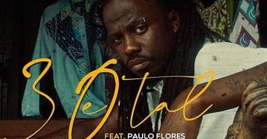 Prodígio - 30 e Tal (feat. Paulo Flores)