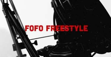 Deksz James - FoFo Freestyle