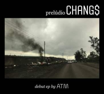 ATM - Opiniões (feat. Konfuzo 412)
