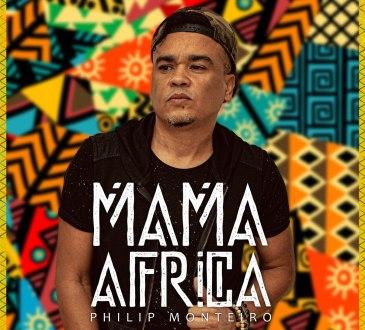 Philip Monteiro - Mama Africa