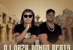 Dj Obza & Bongo Beats - Memeza