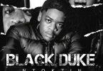 Ntokzin - Poppy (feat. ShotGunFlava, El Kaydee, Shavula N & The Majestiez)