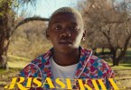 Aymos - Risasekile (feat. Mas Musiq & TO Starquality)