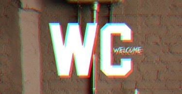 Blue Eyes, Saypablo & Suky - WC (Welcome)