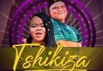 DJ Steve - Tshikiza (feat. Nokwazi)