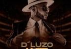 D'Luzo - 6 Meses EP