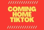 Eduardo XD - Coming Home TikTok (Remix)
