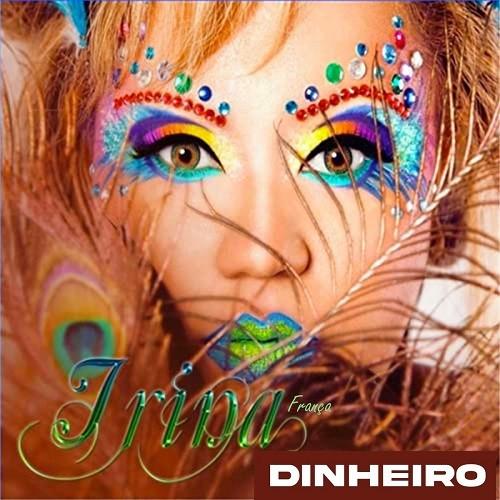 Irina França - Dinheiro (feat. Heavy C)