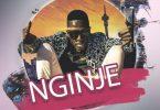 Khobzn Kiavalla - Nginje (feat. Chillie Bite SA, Mfr Souls & SFG)