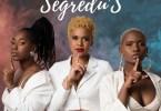 Elida Almeida - Segredu's (feat. Nitry & Indira)