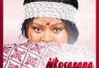 Nkosazana - Idloz' Lami EP