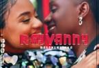 Rayvanny - Wanaweweseka