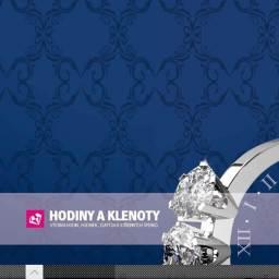 Çek Cumhuriyeti'ndeki 26 Yıllık Mücevher&Saat Fuarı Geleneği