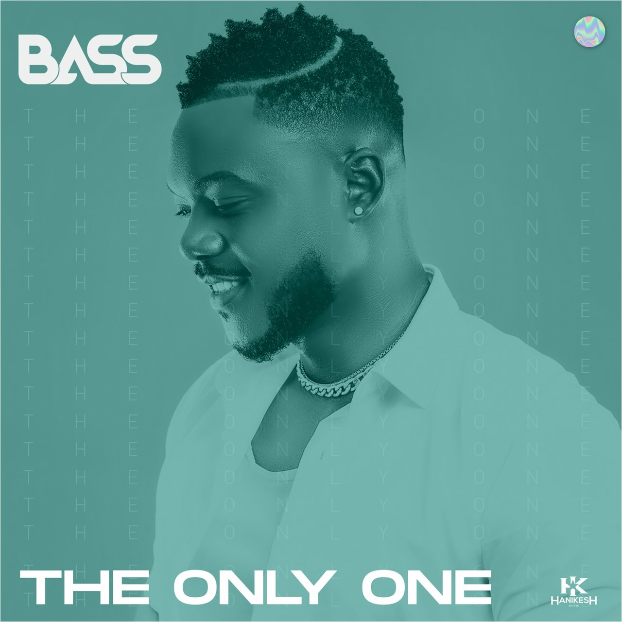 Bass - The Only One (Cover)