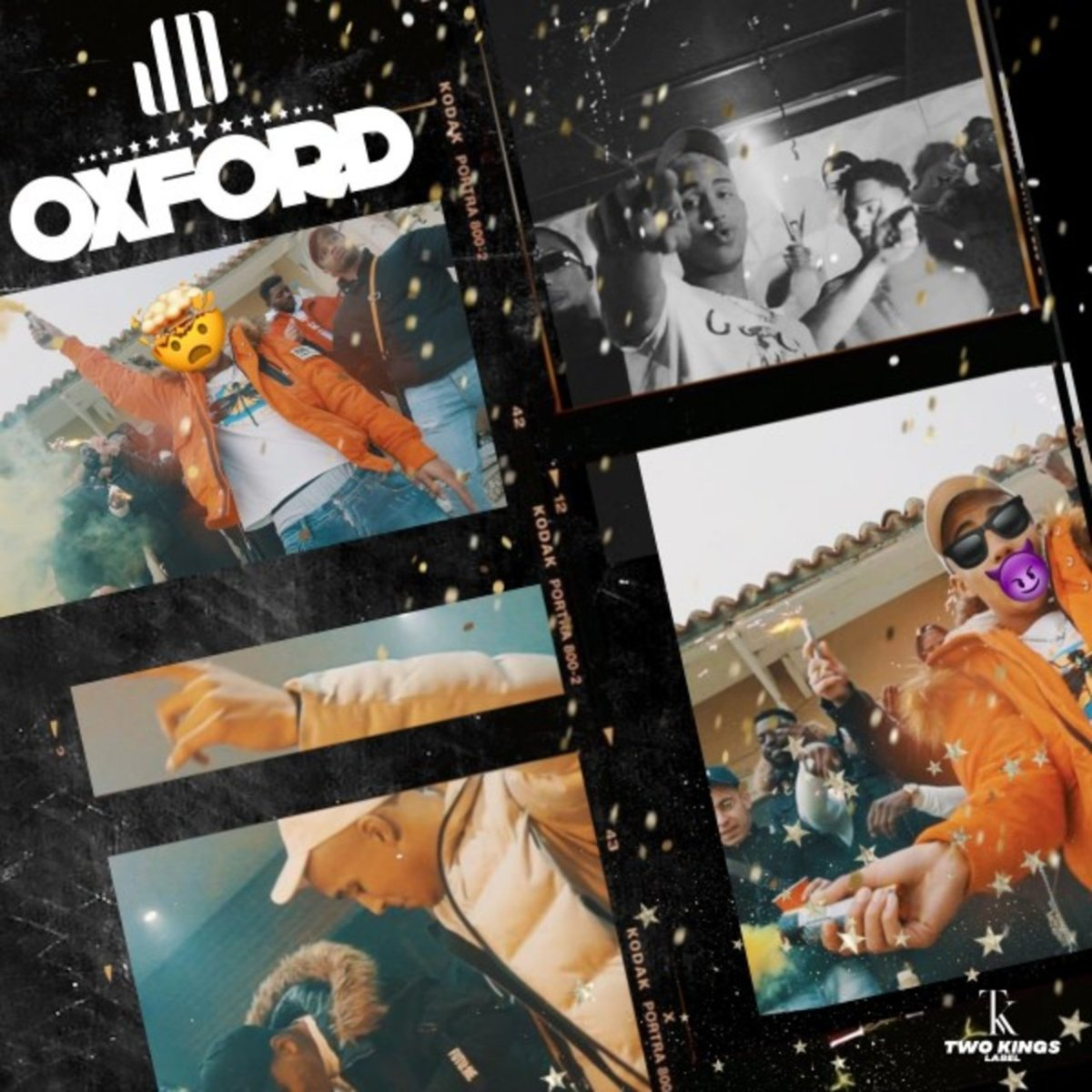 JD - Oxford (Cover)