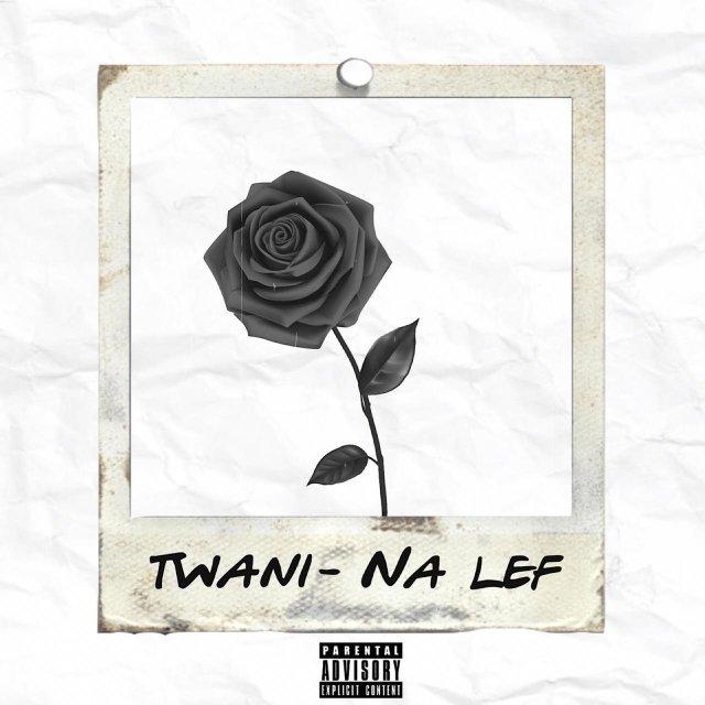 TWani - Na Lef (Cover)