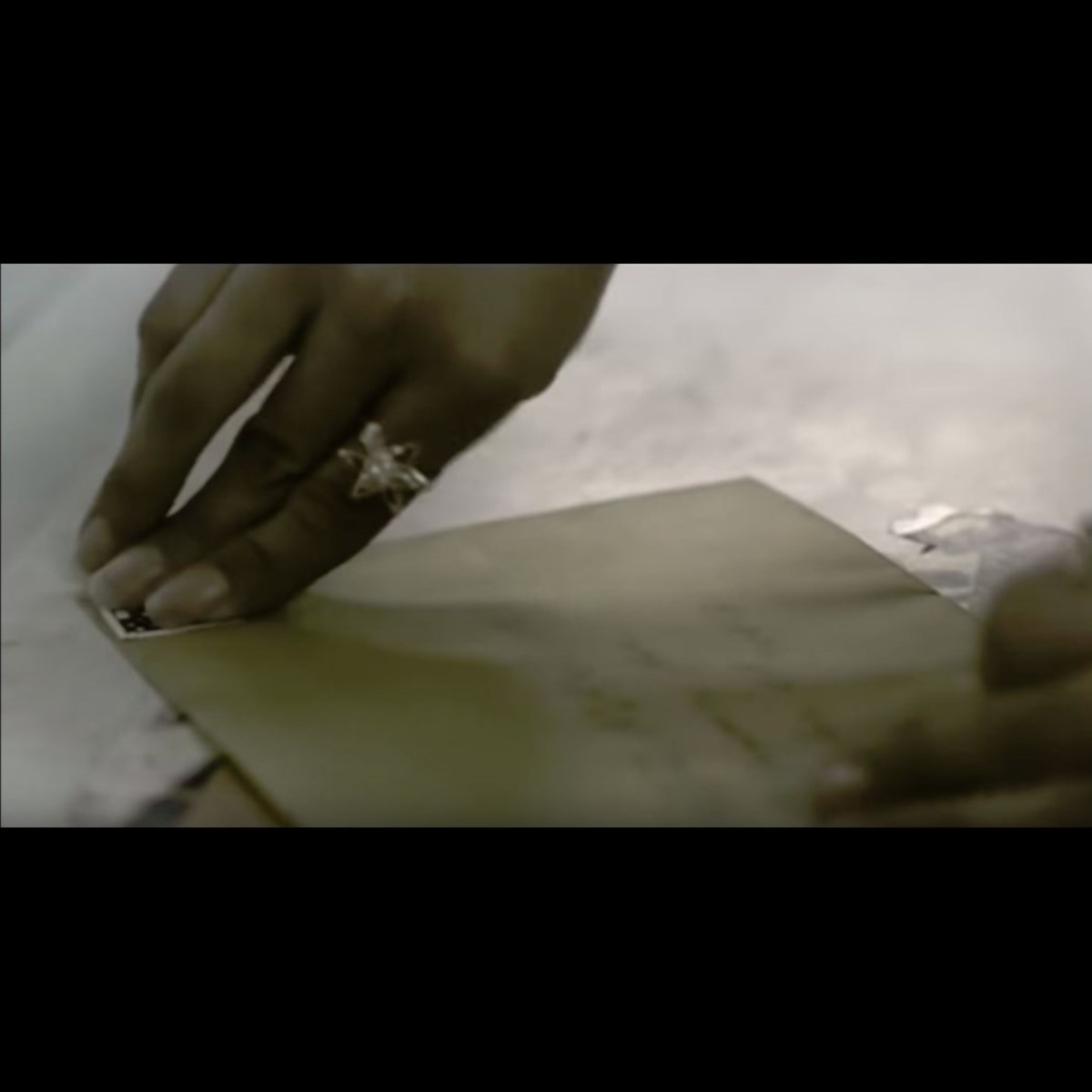 2Pac - Thugz Mansion (Acoustic Version) (ft. Nas and J. Phoenix) (Thumbnail)