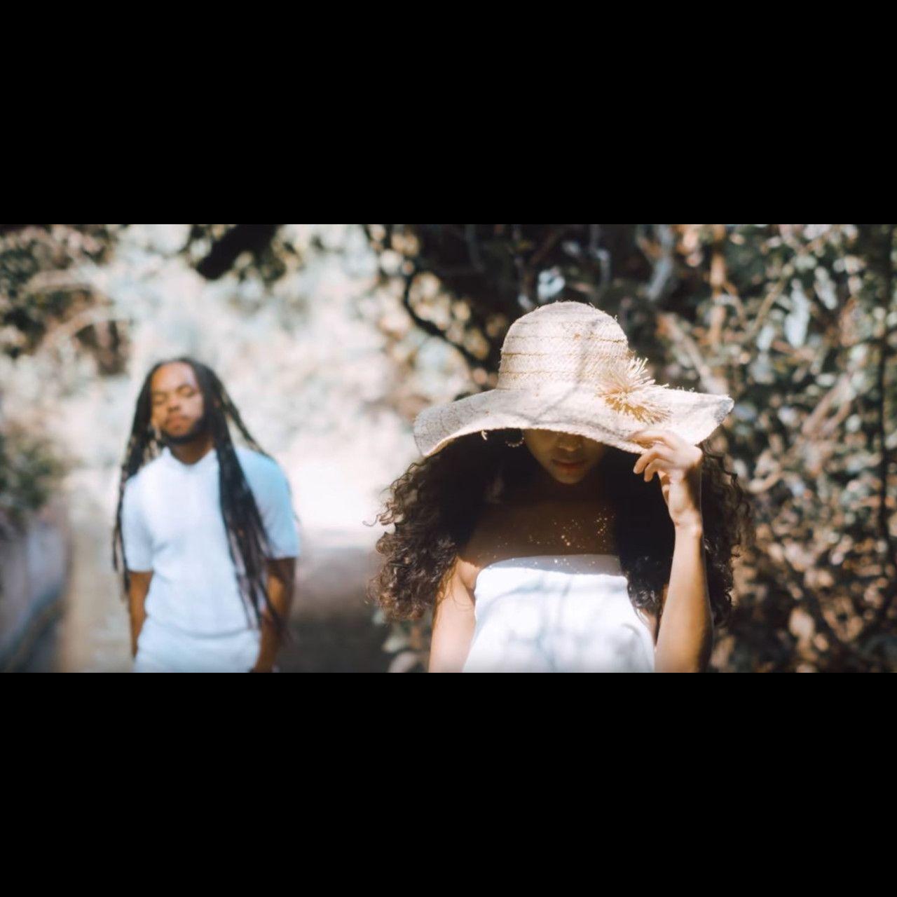 DJ Mimi - Paradise (ft. Marshall) (Thumbnail)