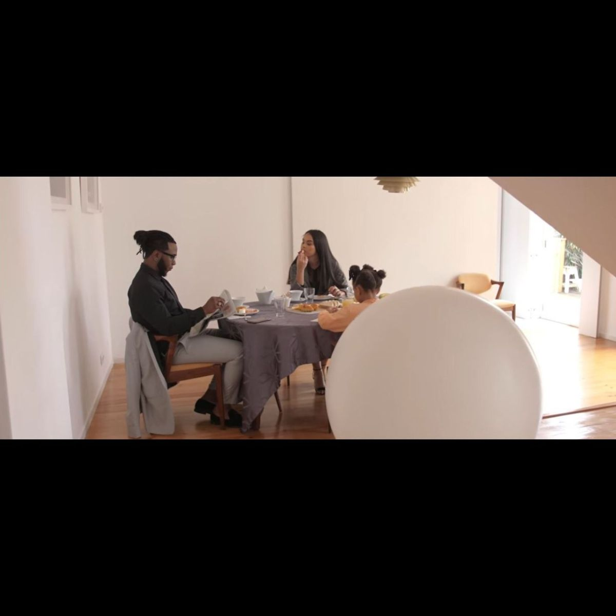 Dynamo - Traição (Thumbnail)
