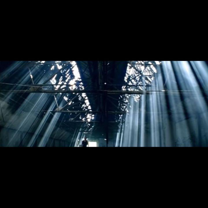Eminem - Beautiful (Thumbnail)