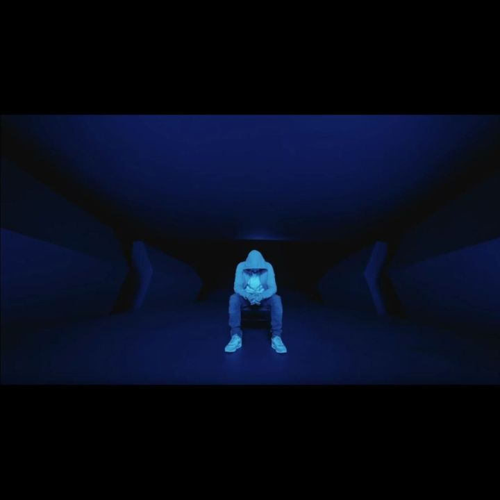 Eminem - Darkness (Thumbnail)