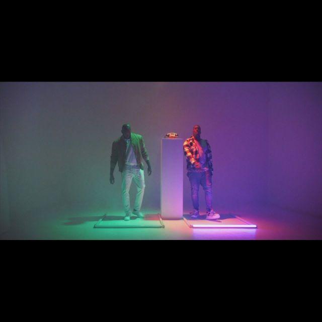 Joé Dwèt Filé - Égoïste (ft. Singuila) (Thumbnail)