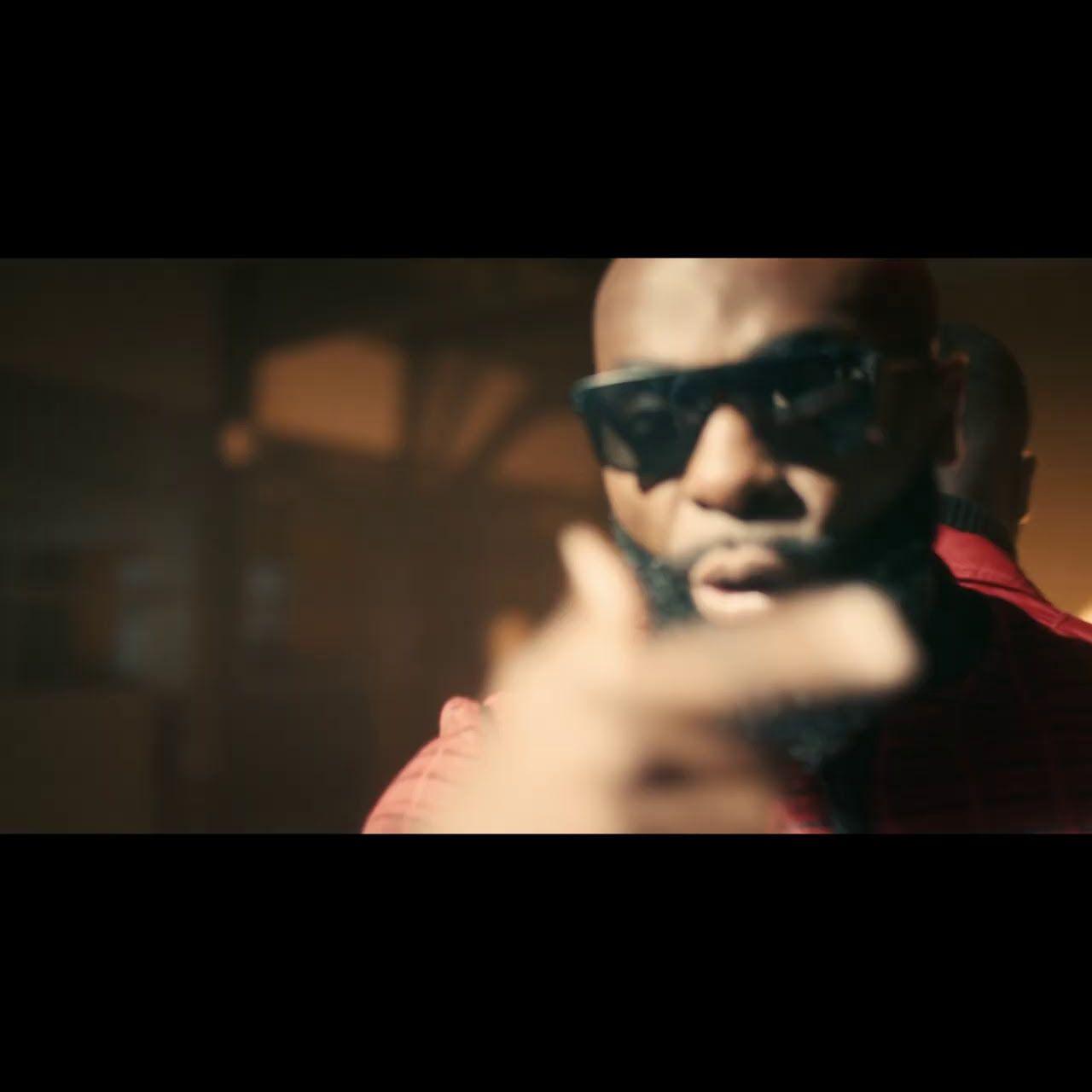 Kaaris - Deux deux (ft. Bosh) (Thumbnail)