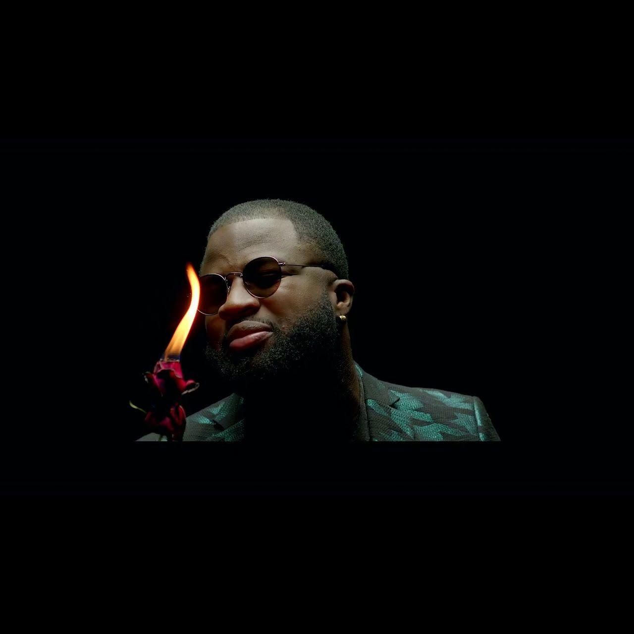 Kenny Haiti - Démantibilem (Thumbnail)