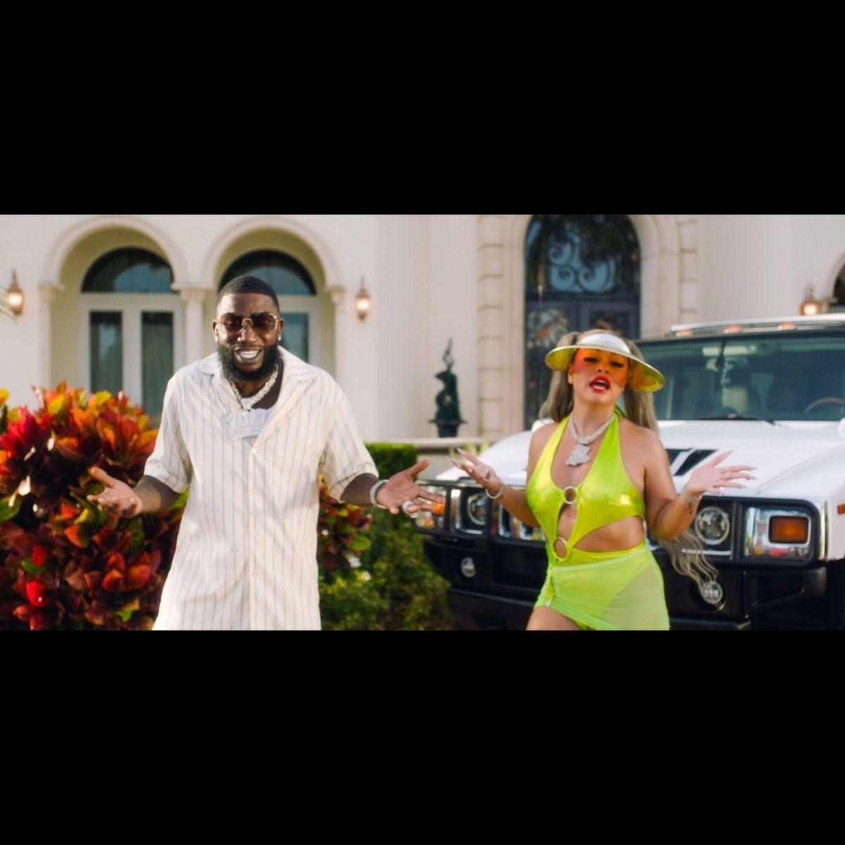 Mulatto - Muwop (ft. Gucci Mane) (Thumbnail)