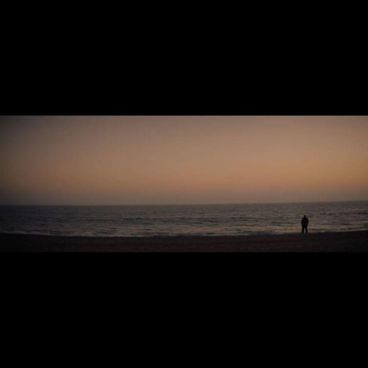 Nas - Nasir (The Film) (Thumbnail)