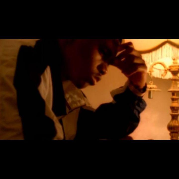 Nas - One Love (Thumbnail)