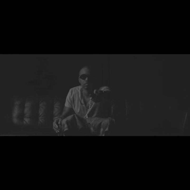 Nas - Represent (Thumbnail)