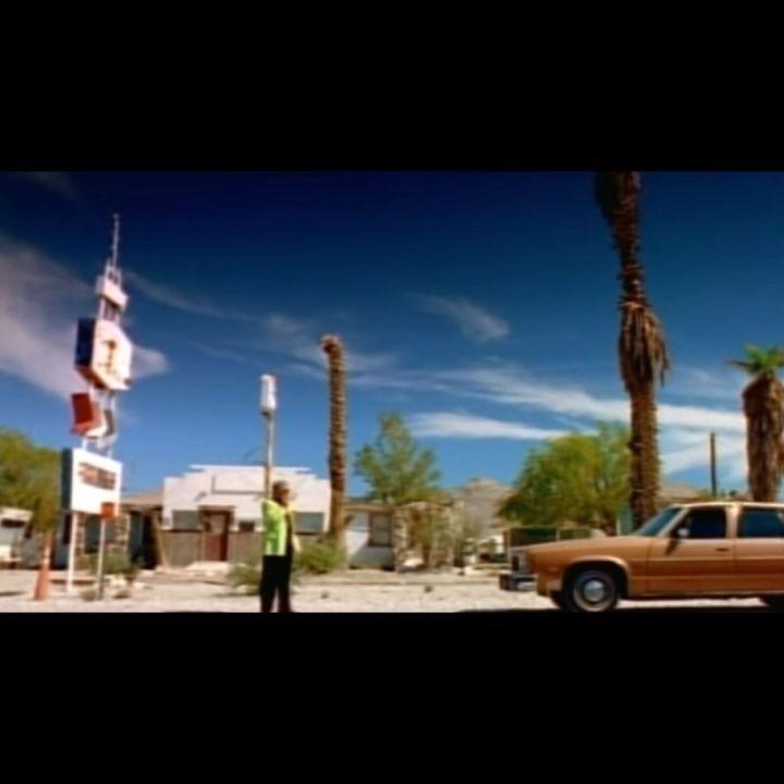 Nas - Street Dreams (Thumbnail)