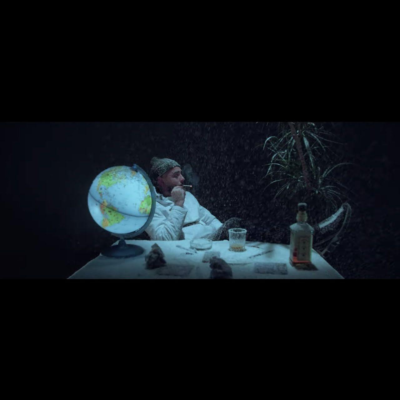 Pins - Au bout du monde (Thumbnail)