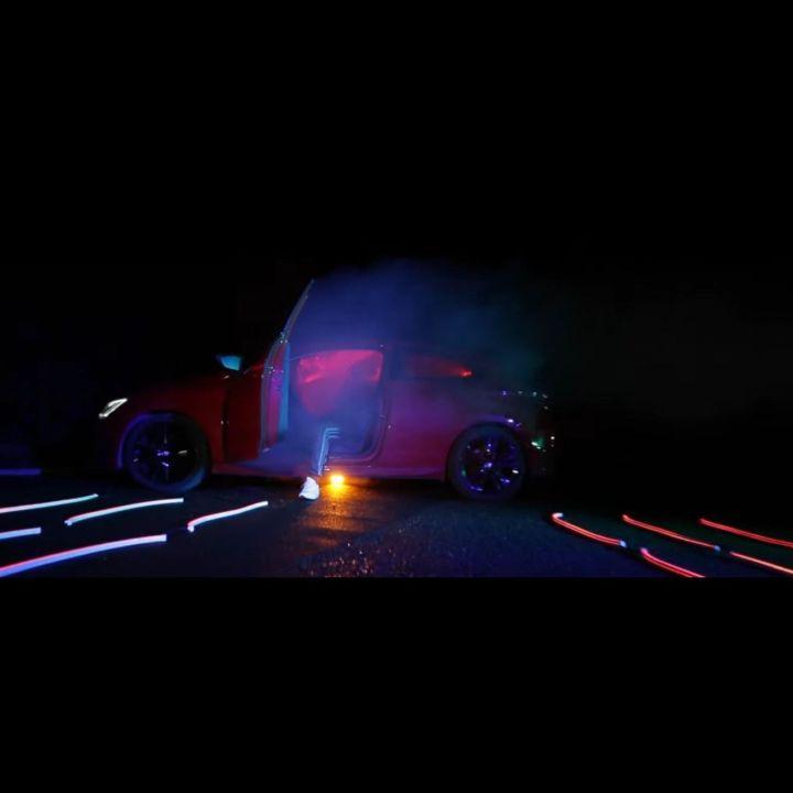Saïk - Ça va chier (Intro) (Thumbnail)
