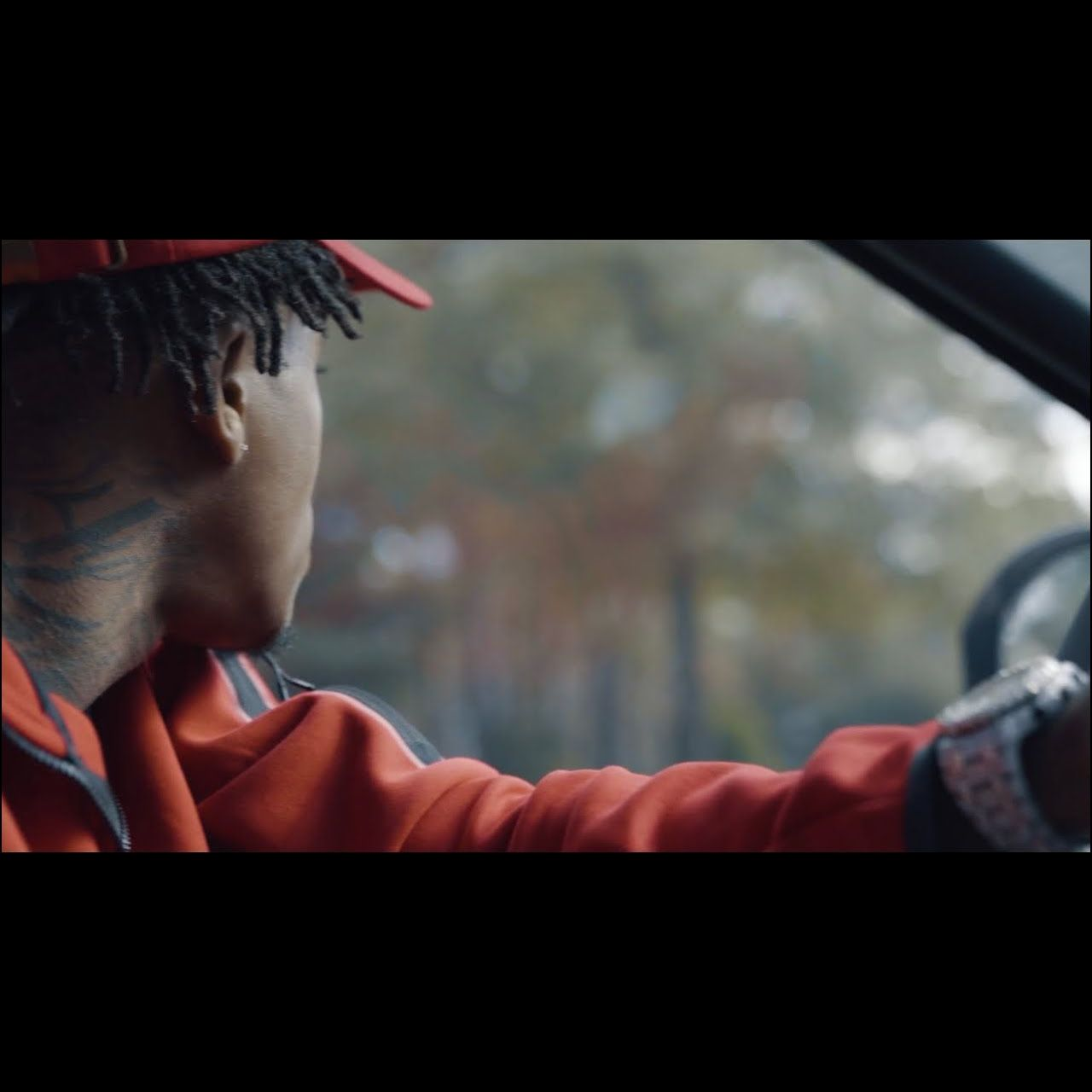 Youngboy Never Broke Again - It Ain't Over (Interlude) (Thumbnail)