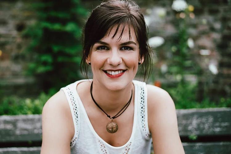 Kate Rena
