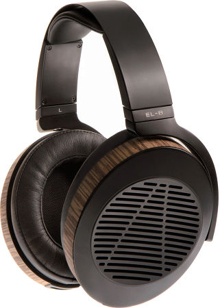 Audeze EL-8 Open-Back