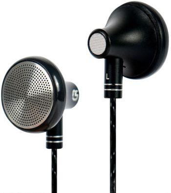 Celsus Sound Gramo One