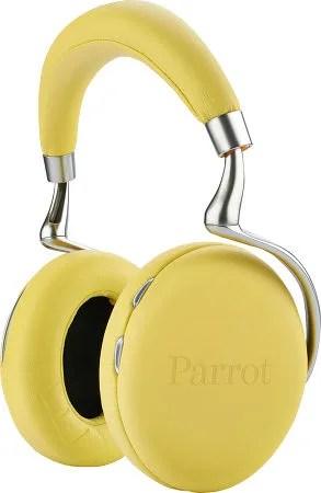 Parrot Zik 2.0