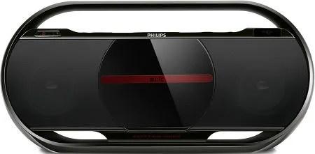 Philips AZ1890T