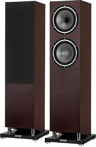 https://www.son-video.com/article/enceintes-colonne/tannoy/revolution-xt8f-noyer
