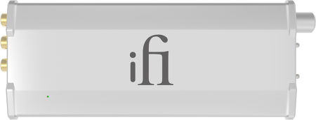 iFi Audio iDSD