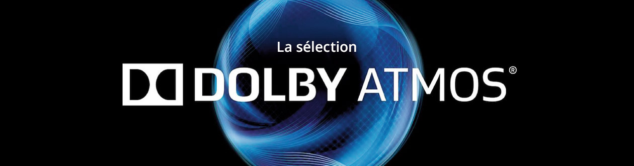 Video Production & Editing October 1999 Adaptable Dolby News