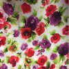 Juliet Fabric by Sonata London