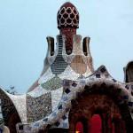 España, segundo país con mayor número de bienes Patrimonio Mundial